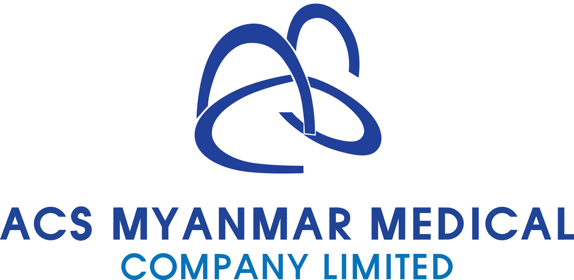 ACS Myanmar Medical Company